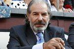 Rafael de Paula
